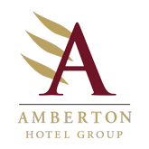 Amberton group